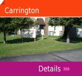 Carrington 727 Apartments available for rent in the St. Cloud MN area 320-255-0272