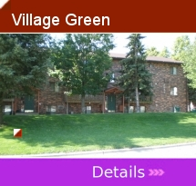 Village Green 727 Apartments available for rent in the St. Cloud MN area 320-255-0272